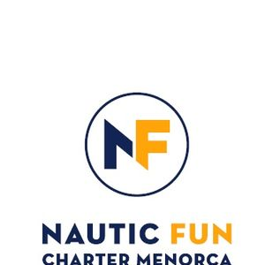 NAUTIC FUN CHARTER MENORCA