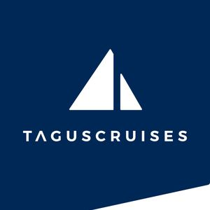 TAGUSCRUISES Boat tours & Yacht Charters