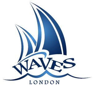 WAVES LONDON