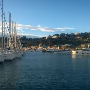 Liguria SailingItalia