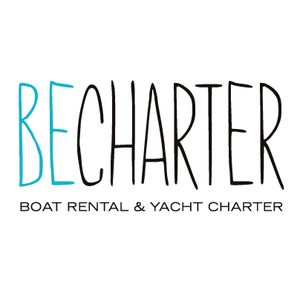 Be Charter Be Charter
