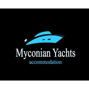 Myconian Yachts Accommodation